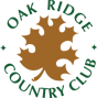 Oak_Ridge_Logo.png