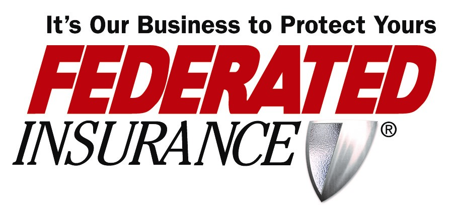 Federated_Insurance_Logo.jpg