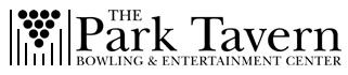 The_Park_Tavern_Logo.jpg